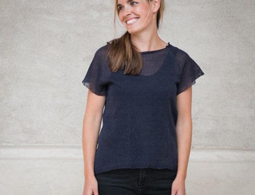 T-Shirt (04-004 B)